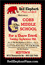 Cobb Middle School
